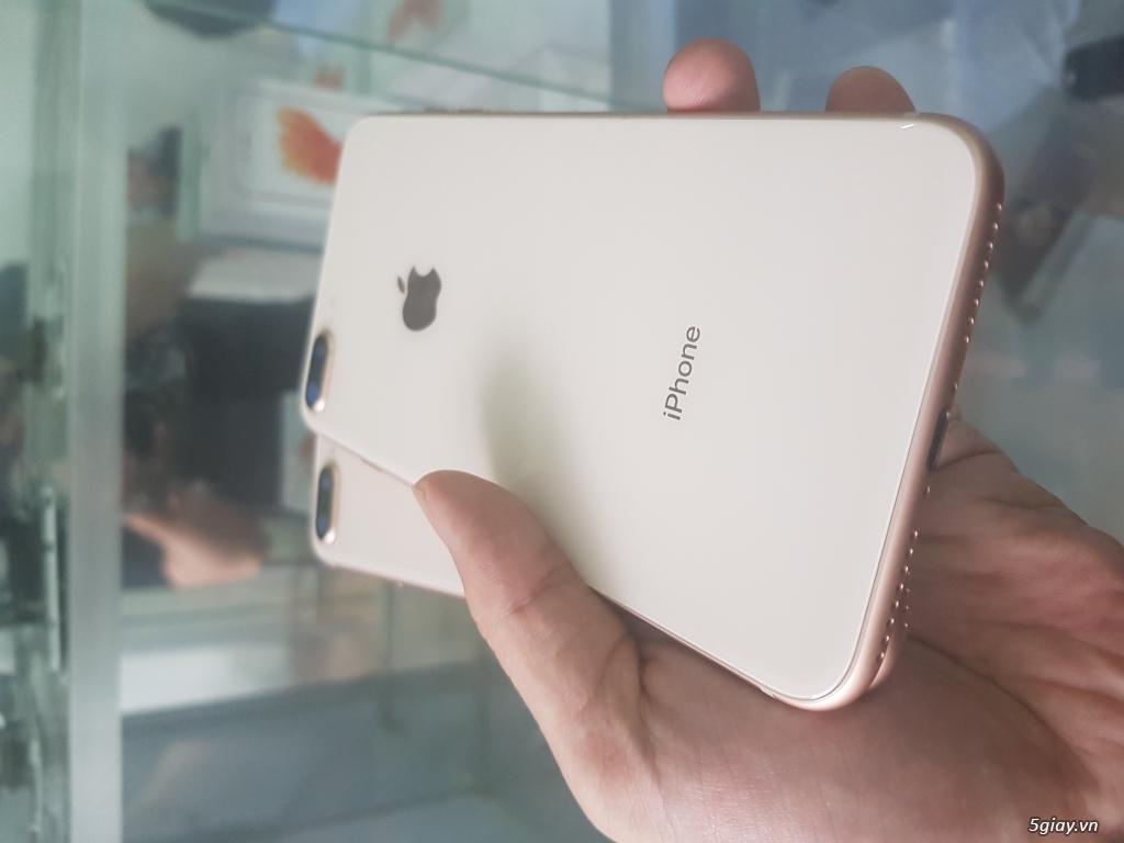IPhone zin quốc tế bảo hành 6 tháng bao đổi trả 30 ngày giá tốt hàng đầu 5s ..click ngay - 23