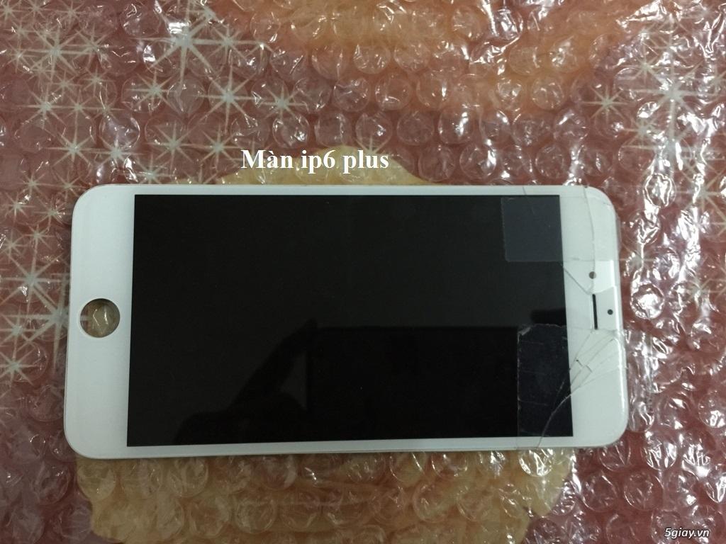 Giao lưu màn hình iphone 6 và 6+ - 2