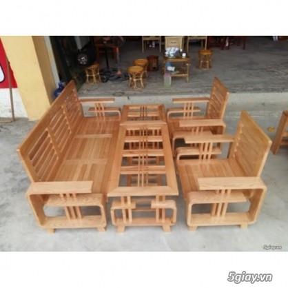 Thanh lý kho đồ gỗ xuất khẩu giá rẻ - 23