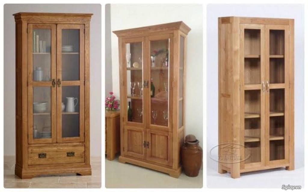 Thanh lý kho đồ gỗ xuất khẩu giá rẻ -  gọi ngay để có giá tốt 0934498553 - 5
