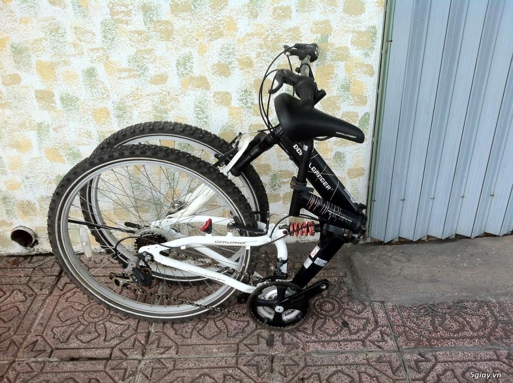 Xe đạp NHẬT , ANH , PHÁP , MỸ , CANADA , ITALIA....... - 20