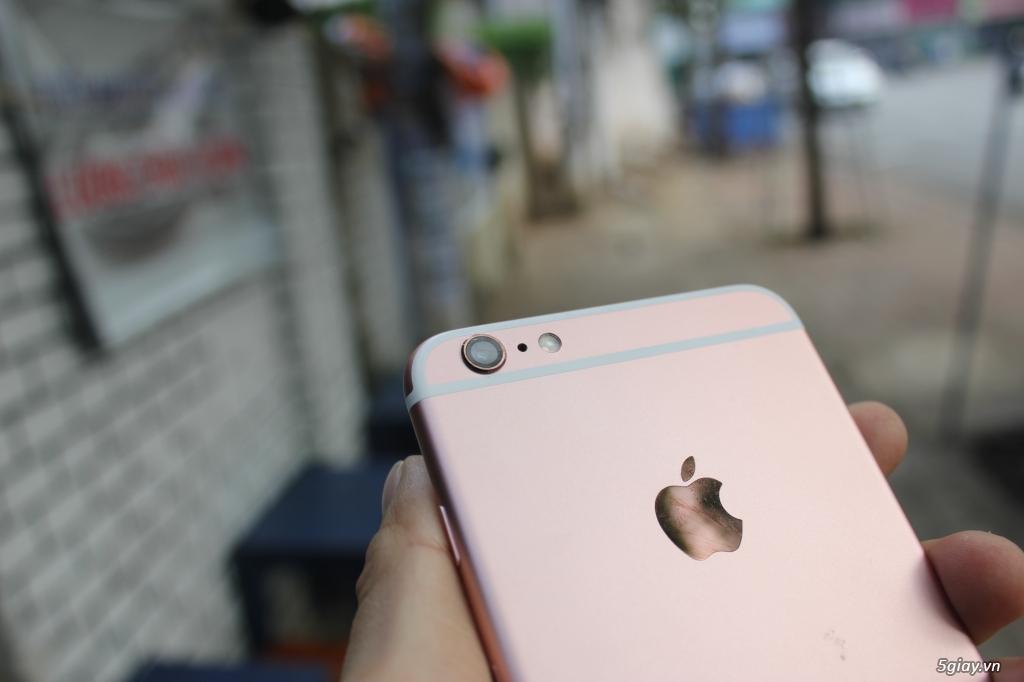 Iphone 6s plus về nhiều giá 6trxxx - 19