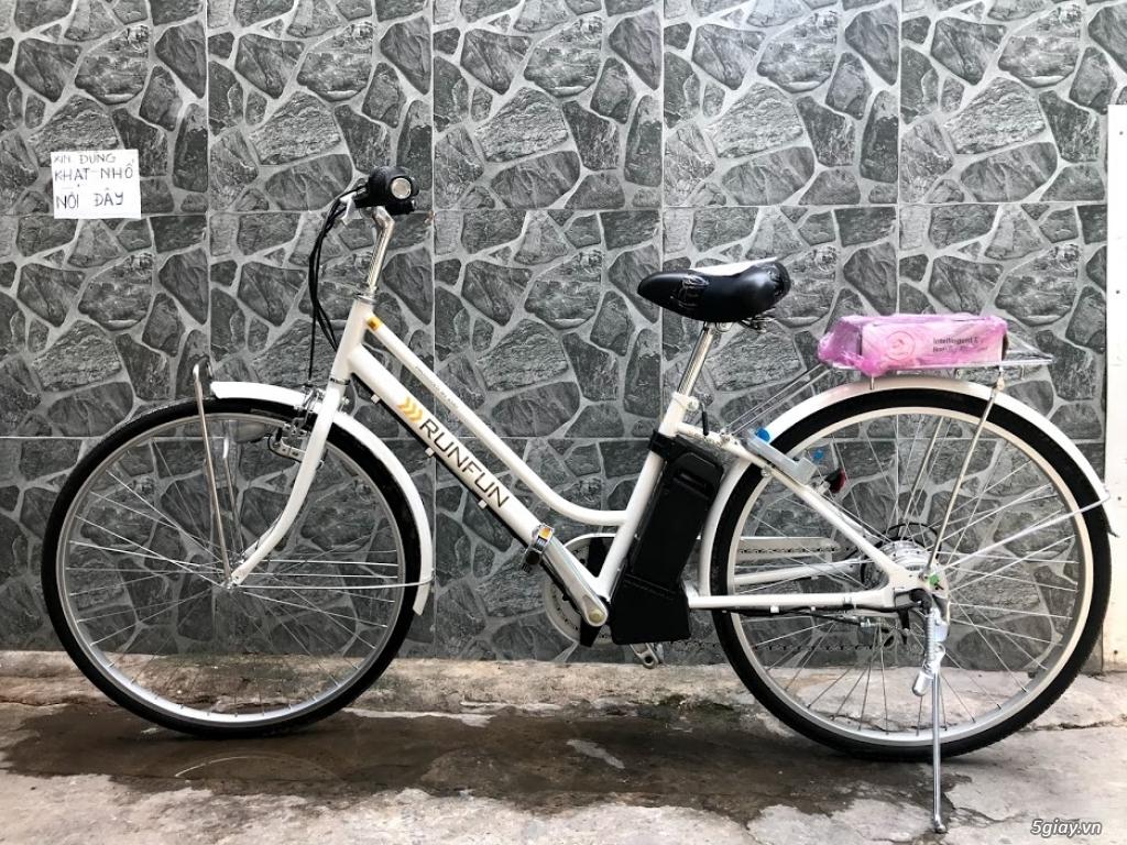 Xe Nhật - Hàng cũ - Giá cao :D