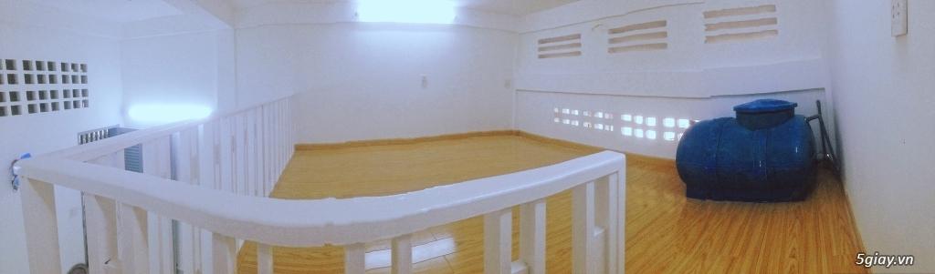 CẦN BÁN Nhà Chung cư đường Lão Tử, Quận 5 nhà đẹp - giá rẻ - 3