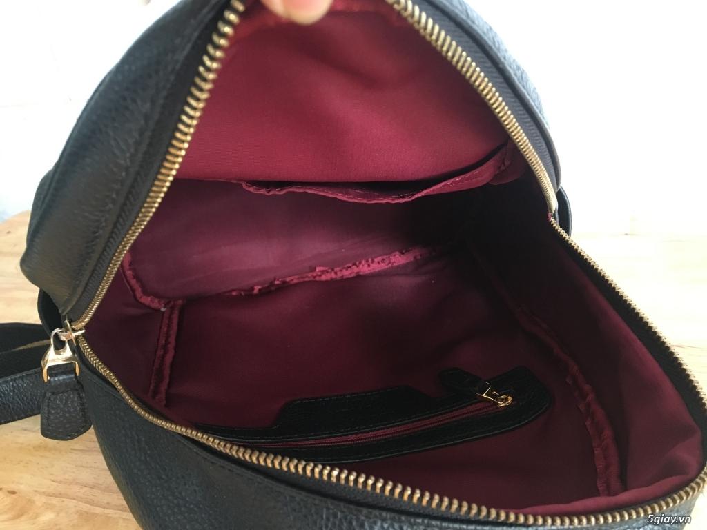 Topic túi cặp da nam, nhiều kiểu đa dạng - 90