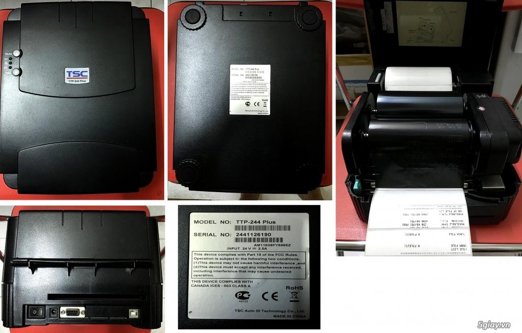Cpu,main,ram,vga,hdd,nguồn,dvdrw,máy fax,scan,in,box tv pinnacle,box - 18