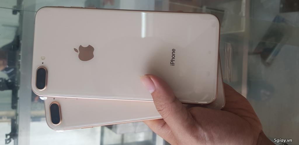 Iphone 6S+ 7+ zin quốc tế giá rẻ - 4