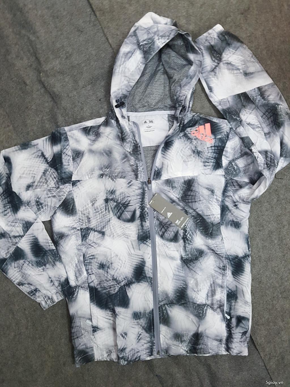 ĐIỀN PHONG - Kinh doanh Quần áo,Mũ Nón,Balo, Túi xách - thể thao VNXK - 14