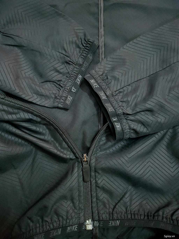 ĐIỀN PHONG - Kinh doanh Quần áo,Mũ Nón,Balo, Túi xách - thể thao VNXK - 18
