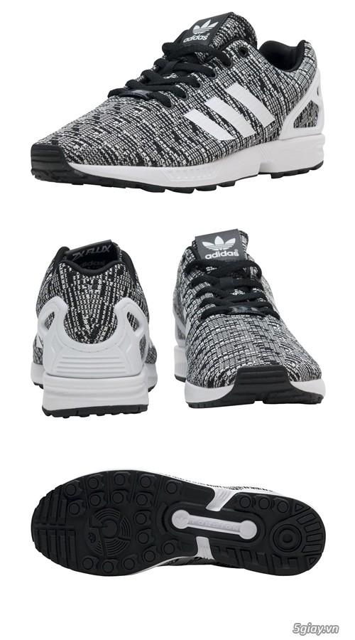 Giày dép hàng hiệu - xách tay 100% từ mỹ - 7