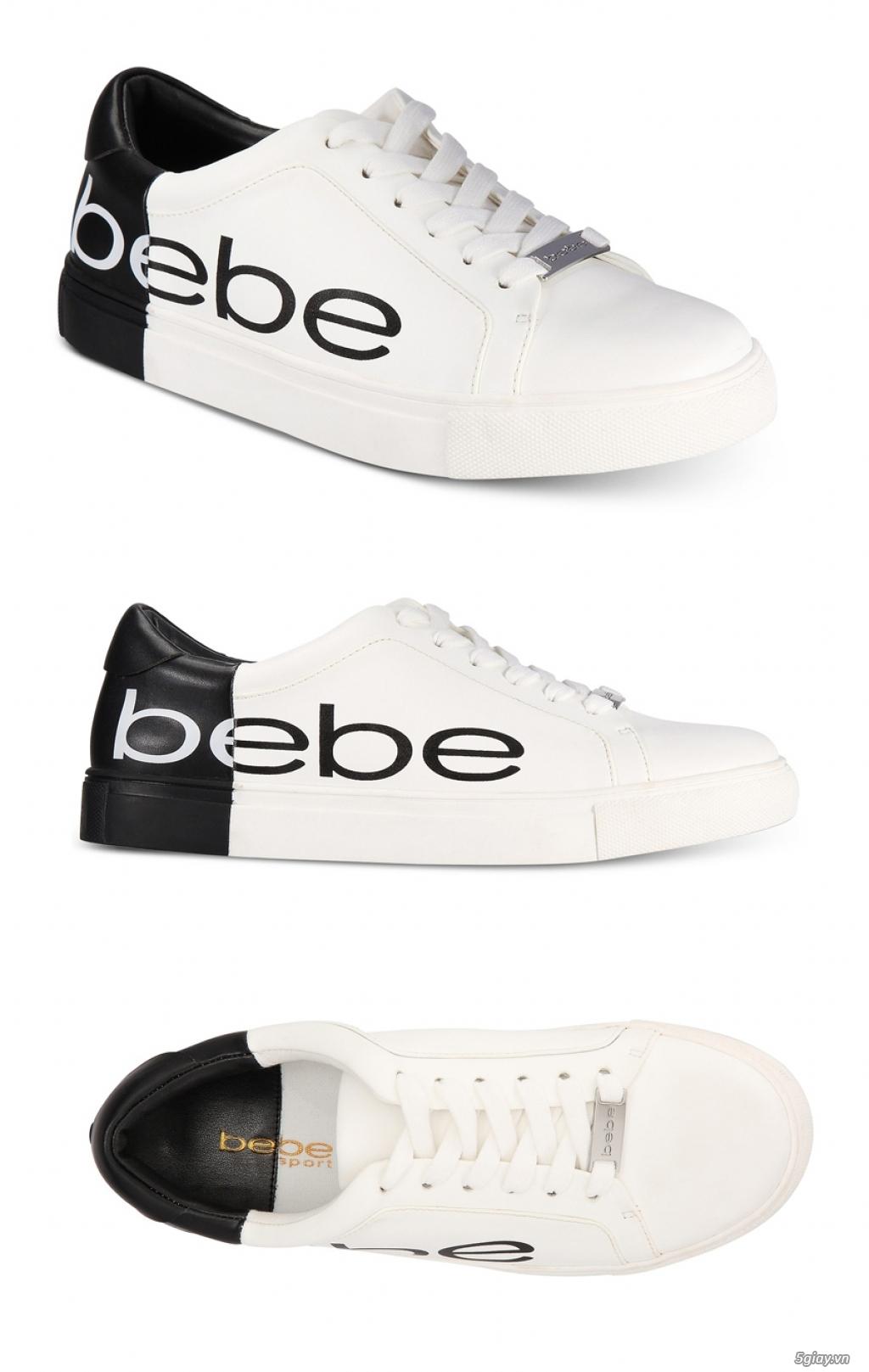Mình xách/gửi giày Nike, Skechers, Reebok, Polo, Converse, v.v. từ Mỹ. - 46