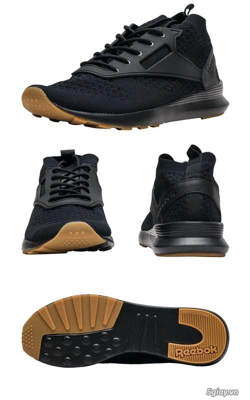 Giày dép hàng hiệu - xách tay 100% từ mỹ - 4