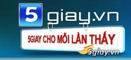 Liên Hệ Quảng Cáo Tin VIP - Banner Trên 5giay.vn