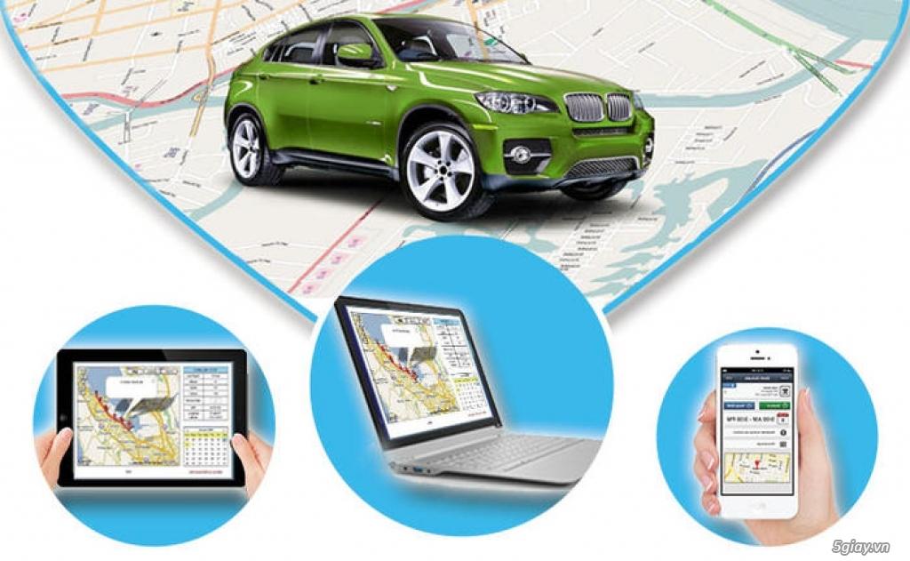 Chuyên bán bảo hiểm oto xe máy giá rẻ - 5