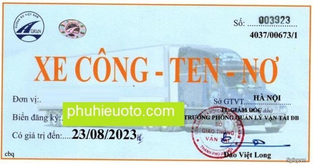 Chuyên bán bảo hiểm oto xe máy giá rẻ - 3