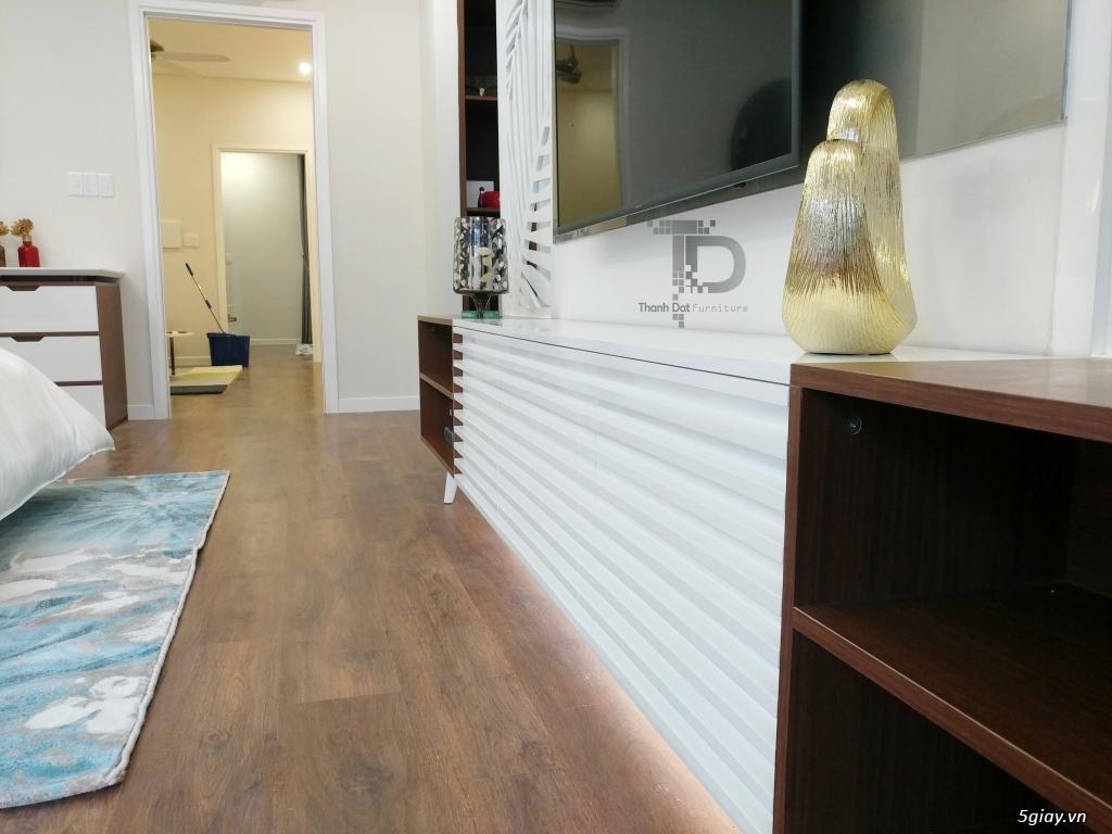 Thiết kế thi công hoàn thiện  , sản xuất SOFA - đồ gỗ nội thất ACRYLIC CAO CẤP giá tận GỐC - 42
