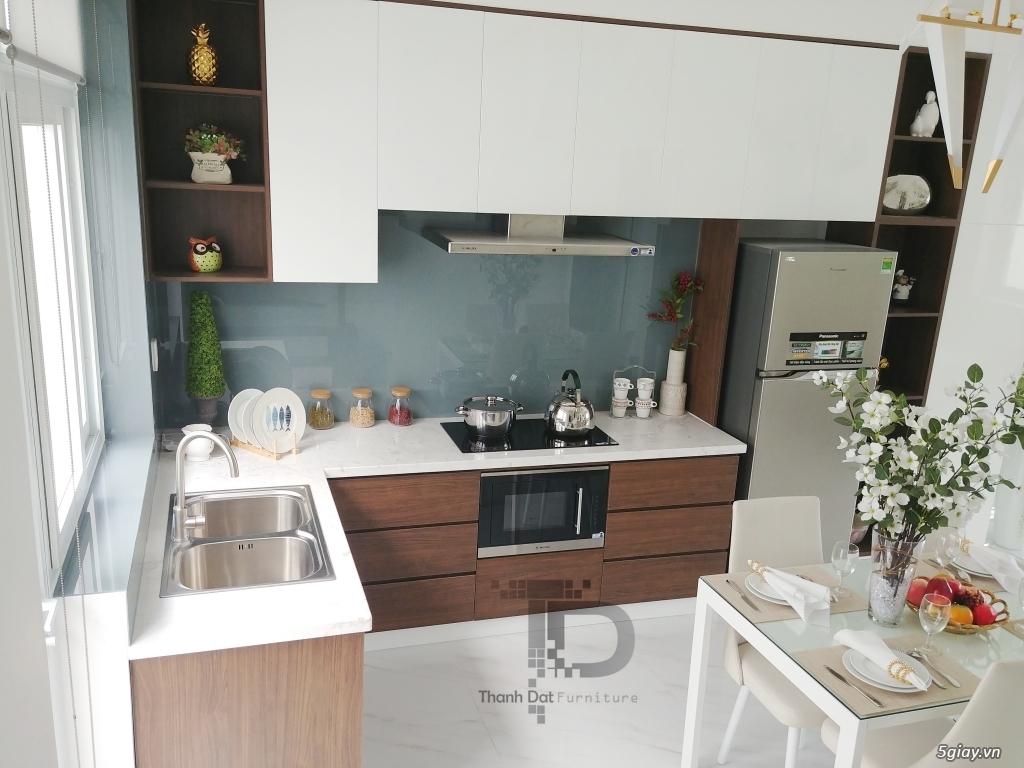 Thiết kế thi công hoàn thiện  , sản xuất SOFA - đồ gỗ nội thất ACRYLIC CAO CẤP giá tận GỐC - 29