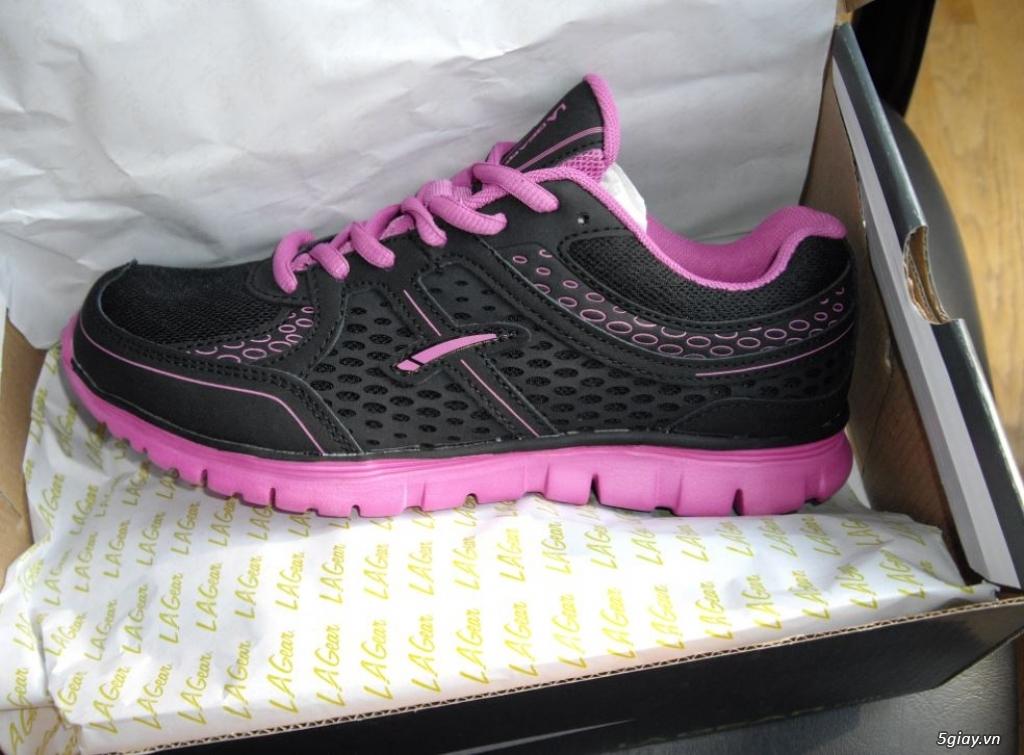 Mình xách/gửi giày Nike, Skechers, Reebok, Polo, Converse, v.v. từ Mỹ. - 50