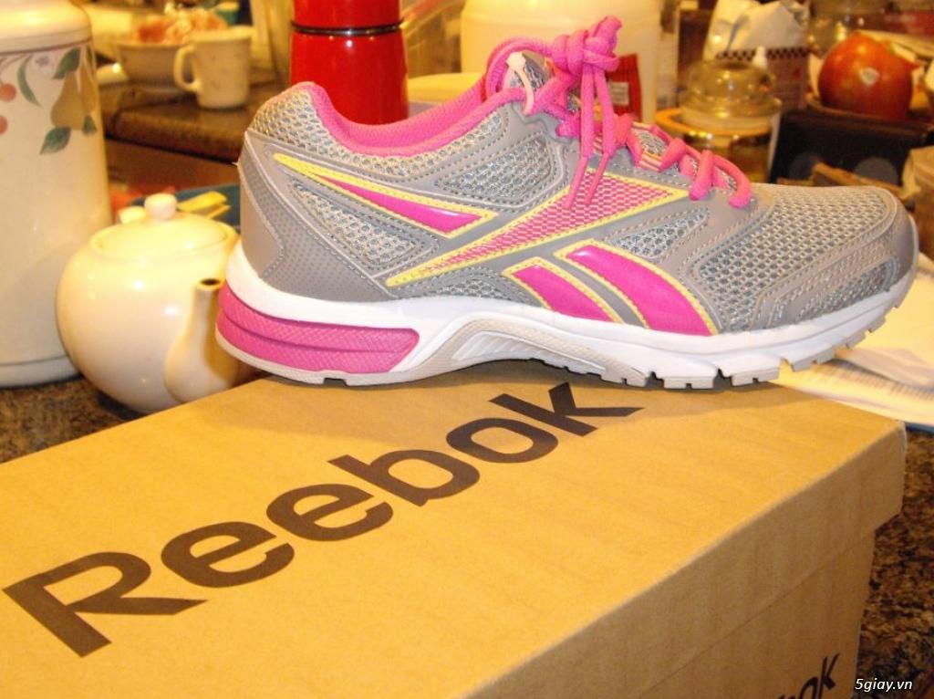 Mình xách/gửi giày Nike, Skechers, Reebok, Polo, Converse, v.v. từ Mỹ. - 45