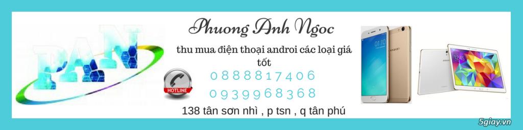 thu mua điện thoại và máy tính bảng androi tận nhà 0965113355