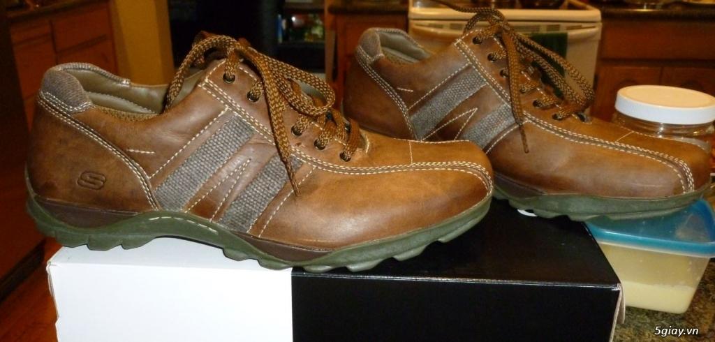 Mình xách/gửi giày Nike, Skechers, Reebok, Polo, Converse, v.v. từ Mỹ. - 23