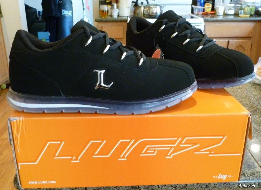Mình xách/gửi giày Nike, Skechers, Reebok, Polo, Converse, v.v. từ Mỹ. - 18