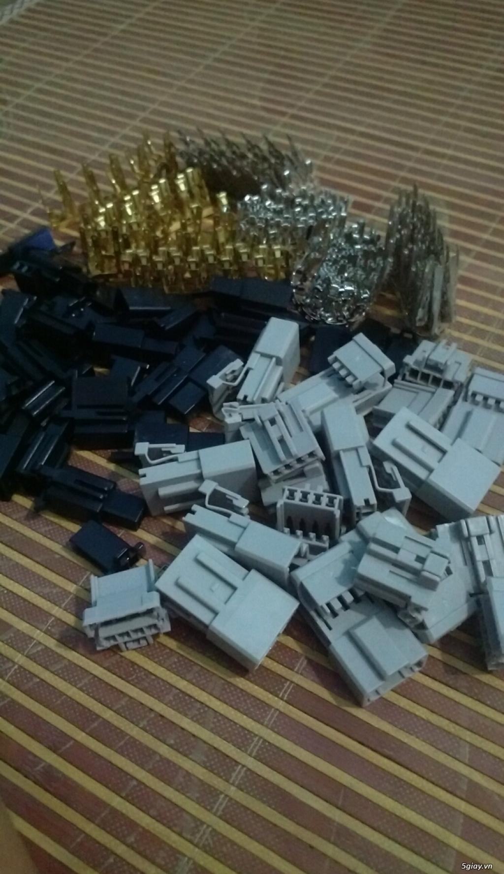 Chuyên lắp đặt ổ khóa smartkey honda chính hãng cho tất cả các dòng xe