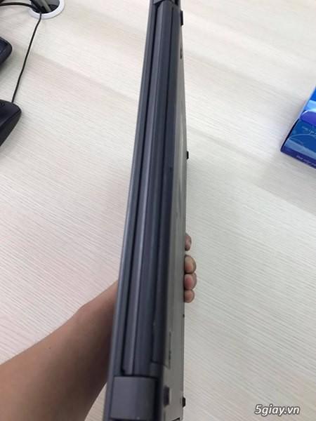 Bán laptop dell vostro 3446 core i5 4210U R4GB Ổ CỨNG 500GB SIÊU BỀN - 4