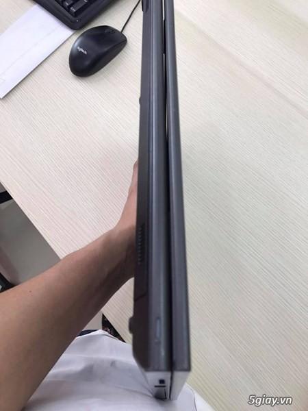 Bán laptop dell vostro 3446 core i5 4210U R4GB Ổ CỨNG 500GB SIÊU BỀN - 5