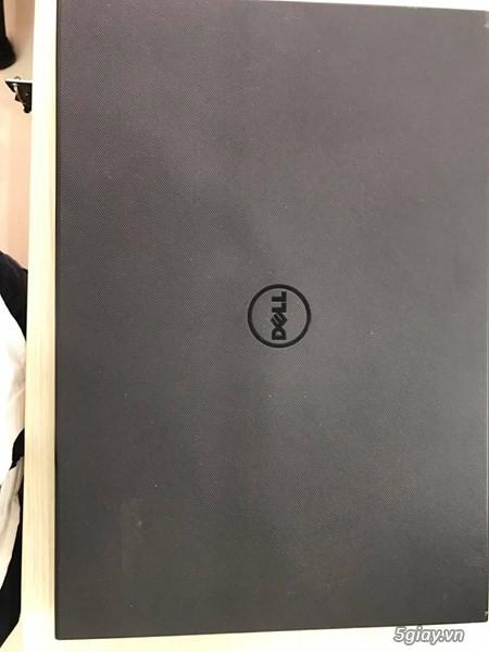 Bán laptop dell vostro 3446 core i5 4210U R4GB Ổ CỨNG 500GB SIÊU BỀN - 2
