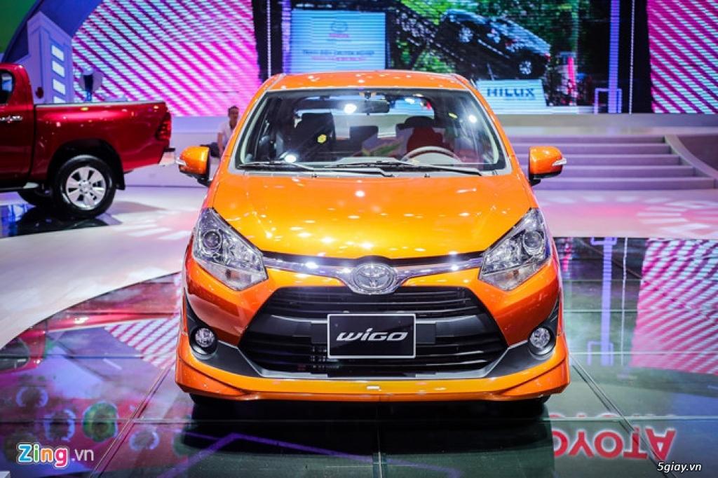 5 mẫu xe nhập khẩu ASEAN 'vừa túi tiền' sắp bán tại Việt Nam - 1