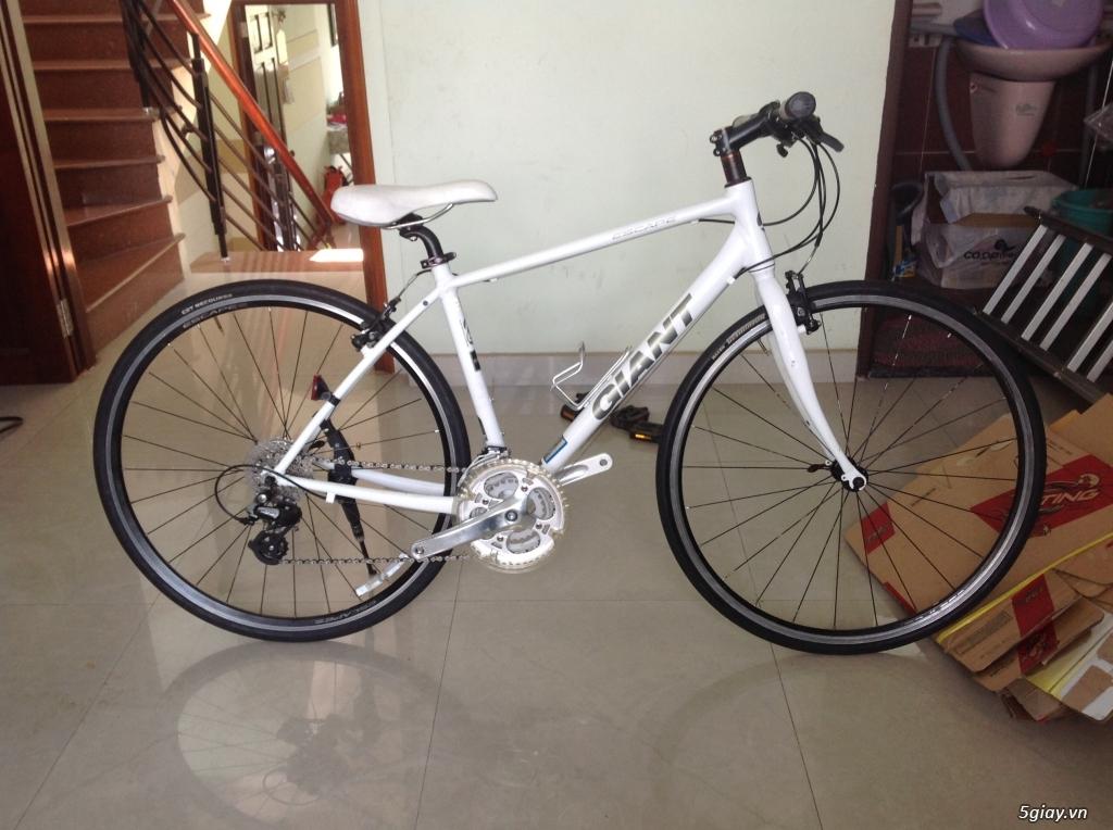 Xe đạp hàng bãi lấy từ Cam - 11