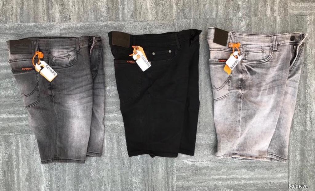 OTIS Store - Hàng Hiệu Chính Hãng - 32