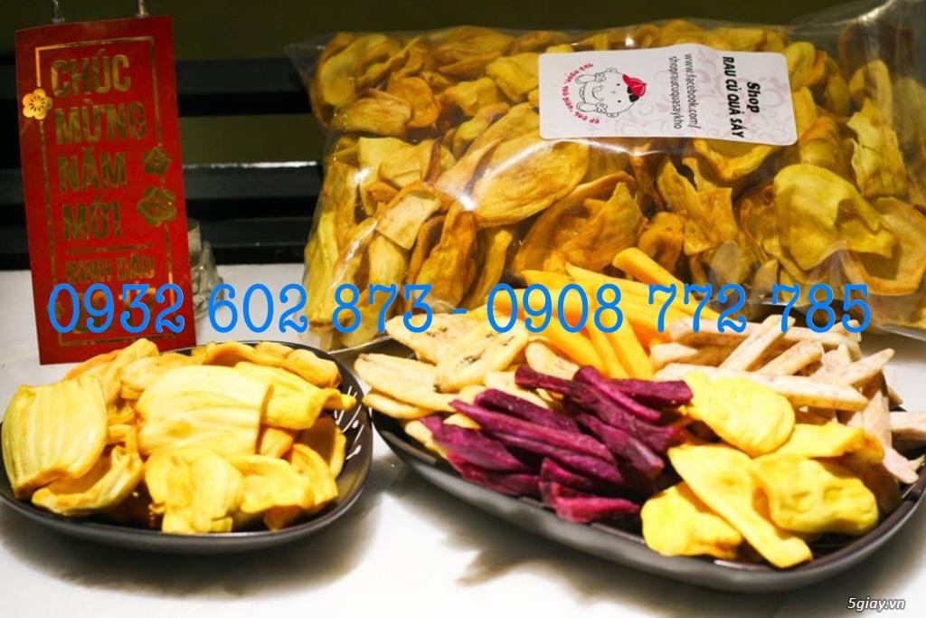 cung cấp sỉ lẻ trái cây sấy,bán trái cây sấy, sỉ lẻ trái cây sấy - 2
