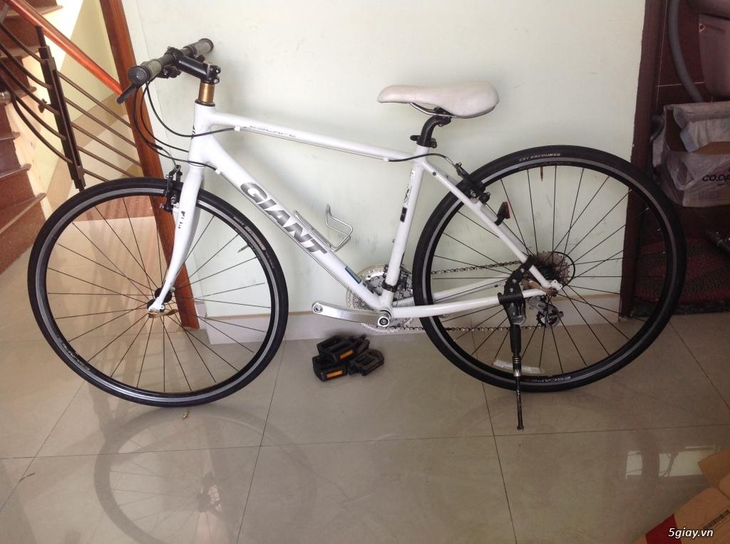 Xe đạp hàng bãi lấy từ Cam - 10