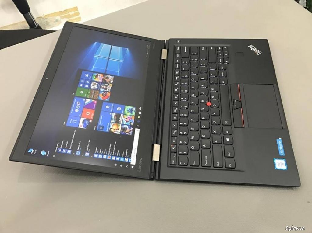 Chuyên nhập trực tiếp từ mỹ về laptop..core i....giá >4tr>5tr>6tr>7tr>tới 10tr,máy mới 99%..zin 100% - 6