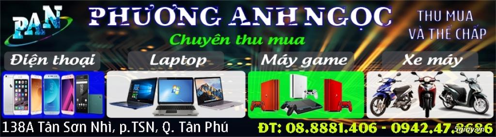 PAN s: nhận thu mua game ps4 , thu game ps3 , thu mua game card vita - 2