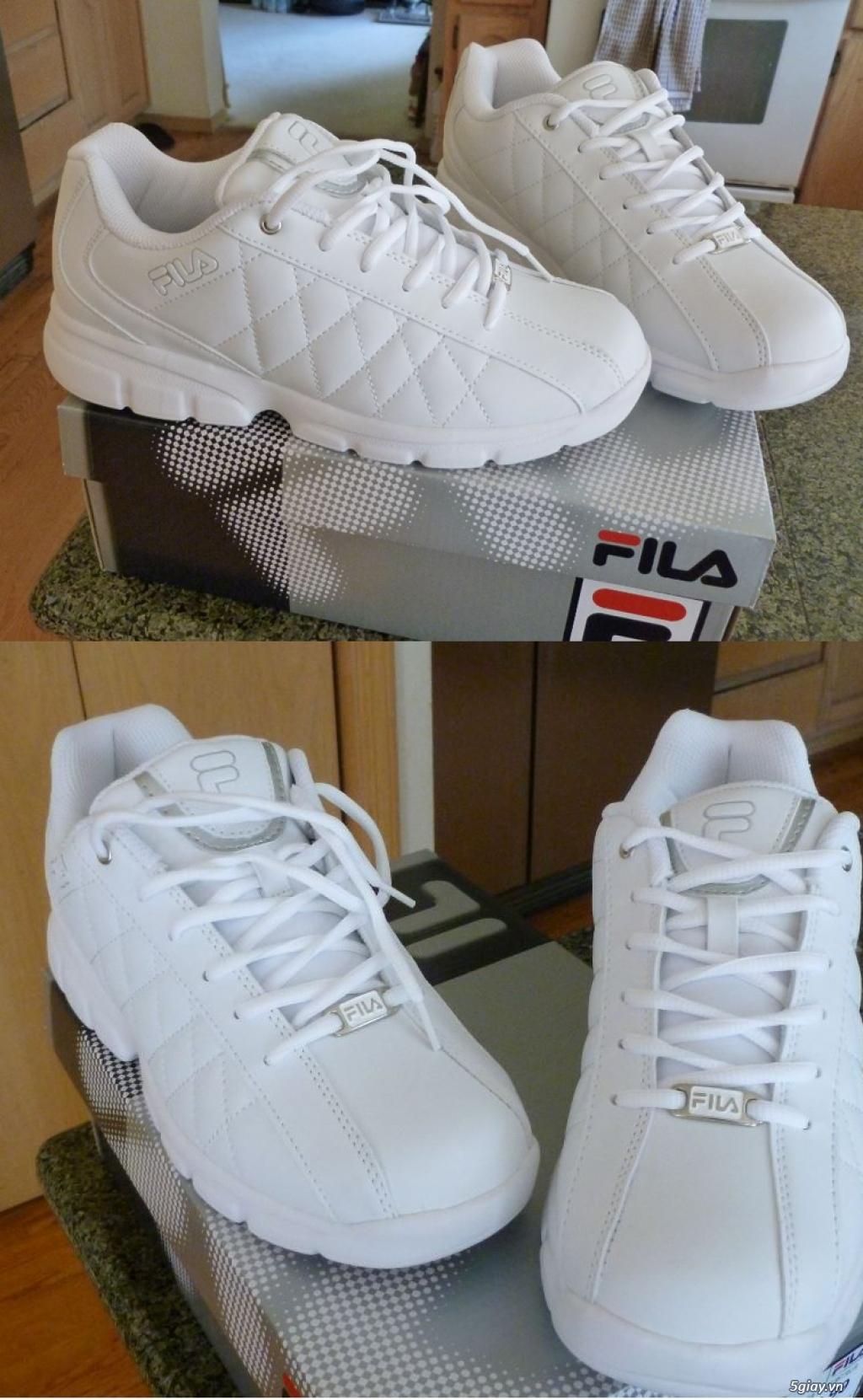 Mình xách/gửi giày Nike, Skechers, Reebok, Polo, Converse, v.v. từ Mỹ. - 15