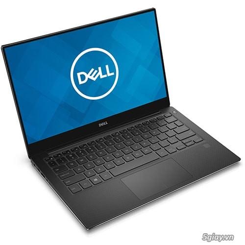 Laptop98.com - Chuyên Laptop xách tay nhập MỸ...Laptop Business: Dell XPS, Latitude, Lenovo Thinkpad - 1