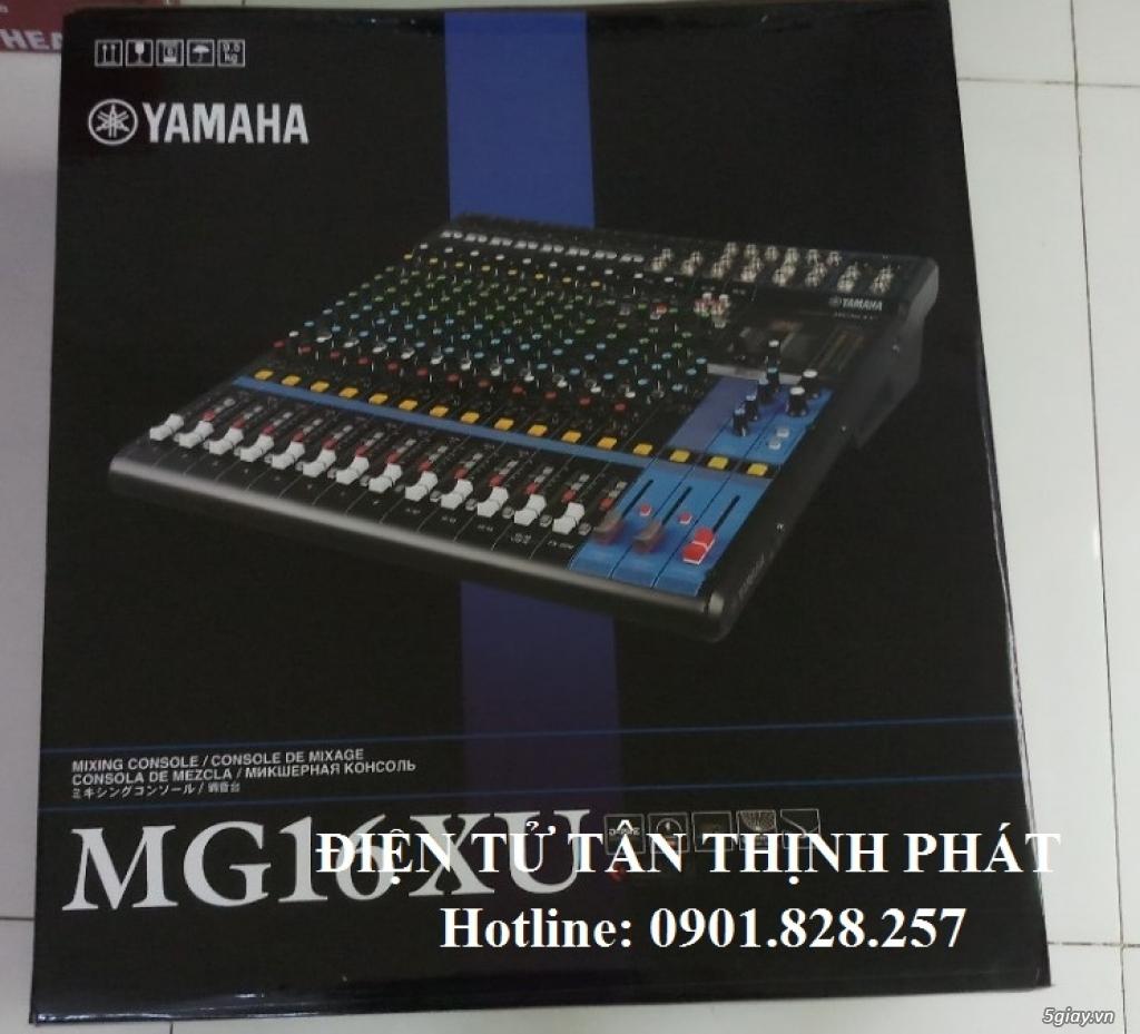 chuyên bán mixer gía rẻ tại tphcm - 44