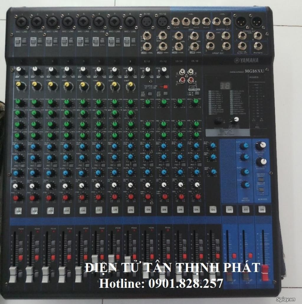 chuyên bán mixer gía rẻ tại tphcm - 43