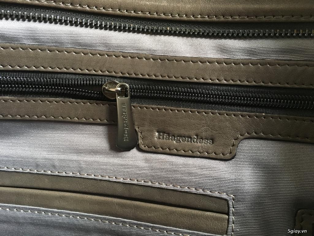 Topic túi cặp da nam, nhiều kiểu đa dạng - 54