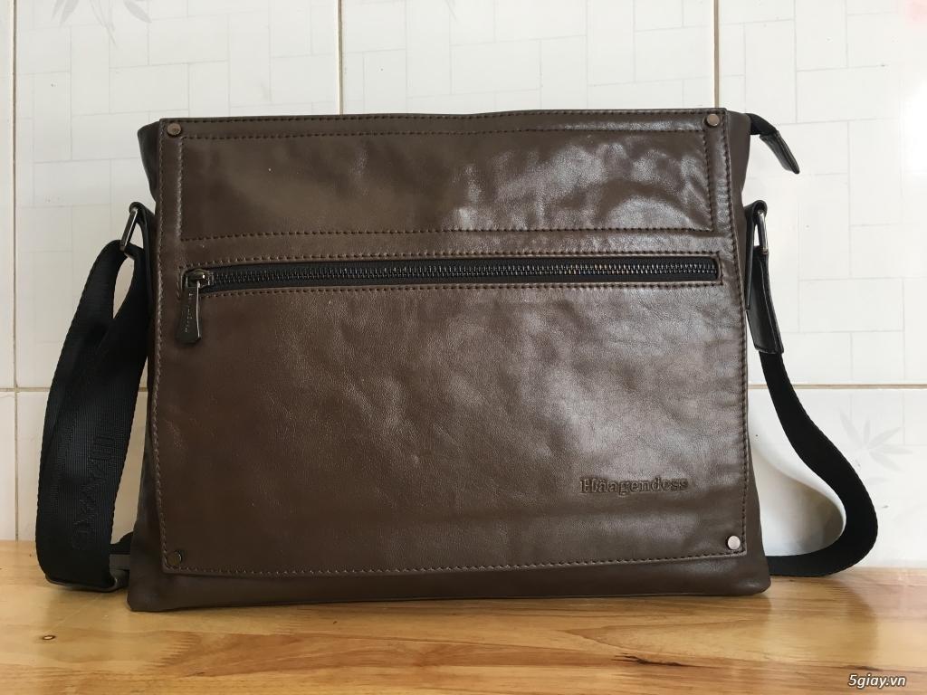 Topic túi cặp da nam, nhiều kiểu đa dạng - 40