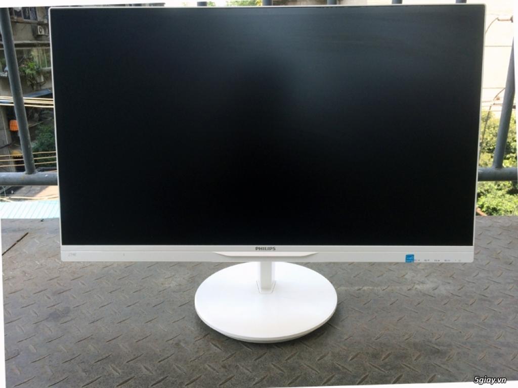 50 LCD 20, 22, 24 INCH CÁC LOẠI ĐẸP LUNG LINH GIÁ CHỈ TỪ 600K/CÁI. LINH KIỆN MÁY TÍNH CŨ MỚI GIÁ TỐT - 30