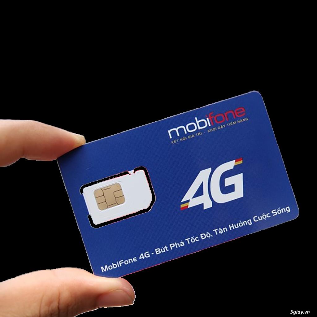 Gọi miễn phí không cần nạp tiền Mobifone