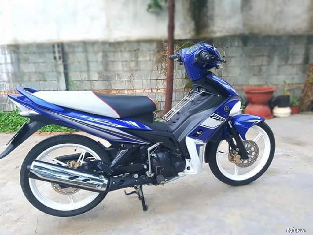 Ex 209  GP leng keng chinh chủ dep nhu thùng !! - 7