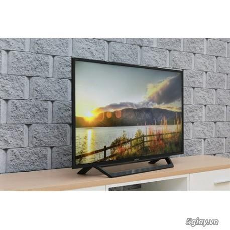 Chuyên thu mua tivi cũ hư,tận nơi,giá cao-0926649868