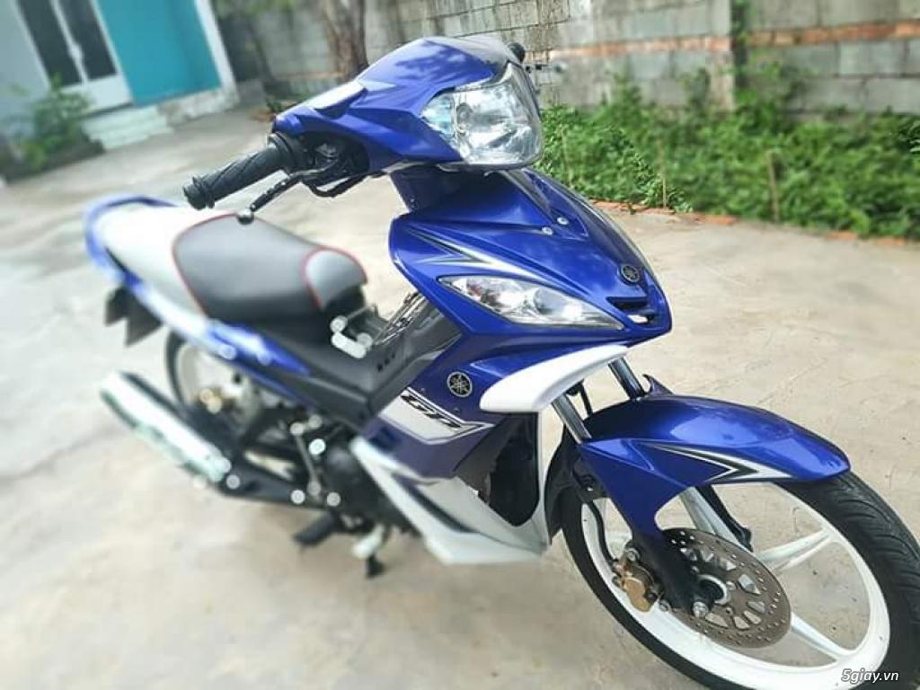 Ex 209  GP leng keng chinh chủ dep nhu thùng !! - 3