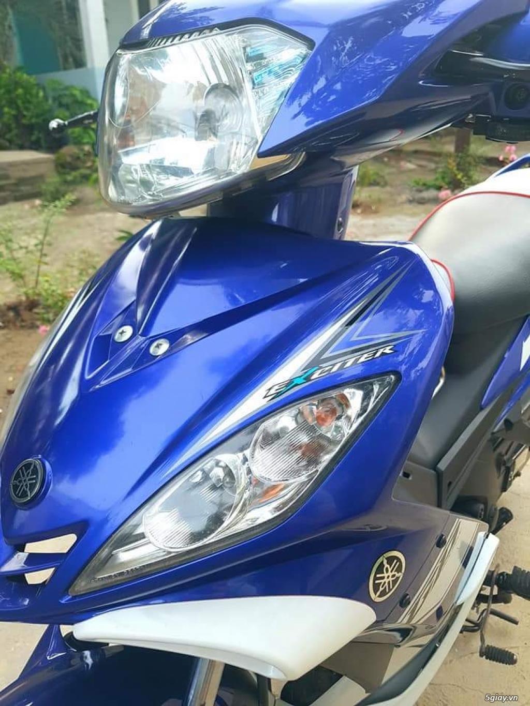 Ex 209  GP leng keng chinh chủ dep nhu thùng !! - 5