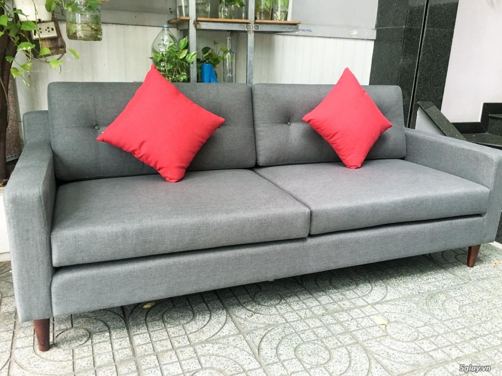 Sofa - Bộ bàn ăn : có bảo hành, miễn phí vận chuyển - 12